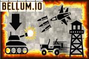 Bellum.io Unblocked