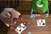 Poker Valisi 2