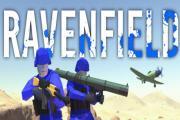 Ravenfield Beta 6
