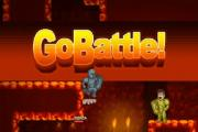 Gobattle.io Hack