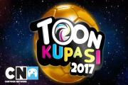 Toon Cup 2017 – 2018
